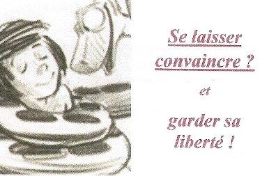 "31 MARS # Le ""bistro du bosco"""
