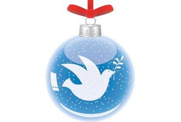 14 décembre # Conte de Noël par les jeunes de l'aumonerie de Lacordaire