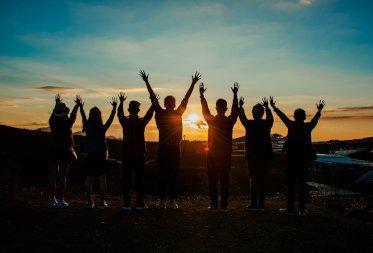 15 décembre # Messe par les jeunes et pour tous