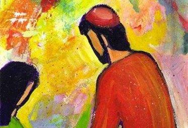 18 décembre # Sacrement de reconciliation